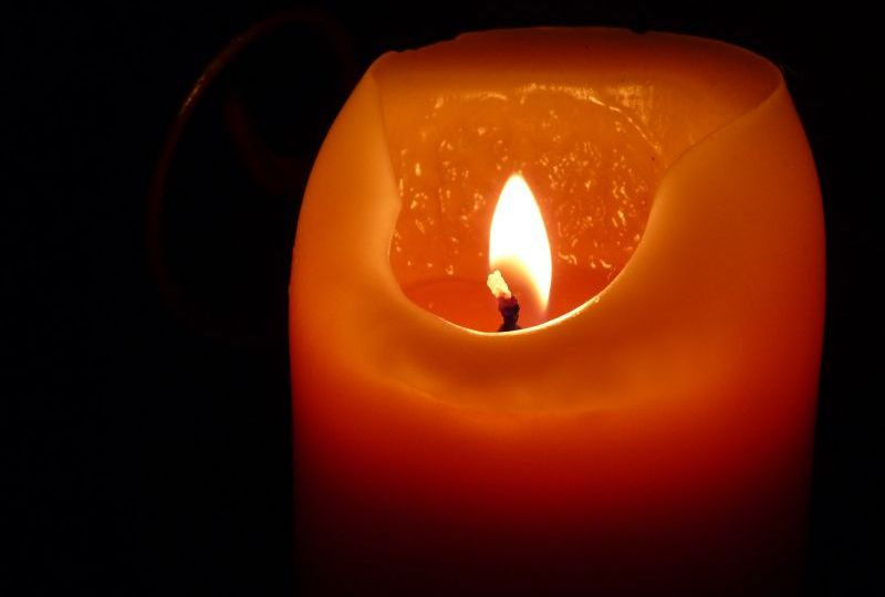 candle-197248_1920