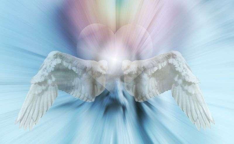 oracion-al-angel-de-la-guarda
