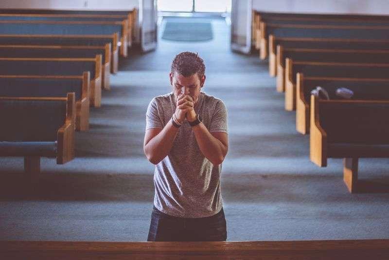 oracion-para-pedir-perdon