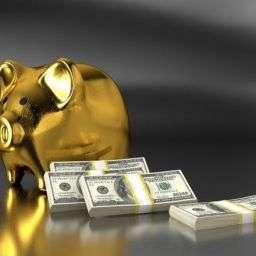 oracion para pagar deudas y multiplicar el dinero