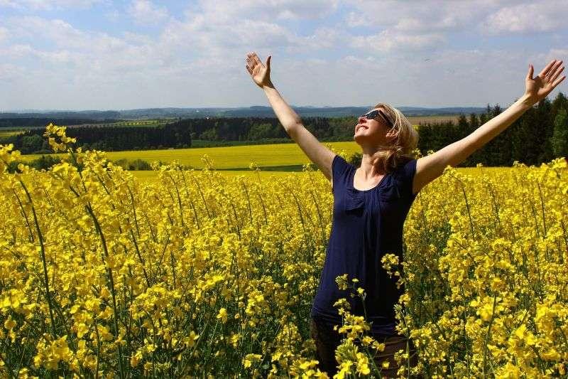 oracion para tener exito y prosperidad en la vida