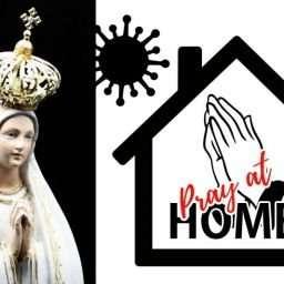 oracion para proteger el hogar del coronavirus