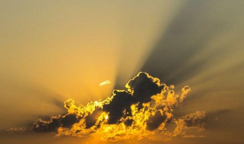 oracion a las animas benditas