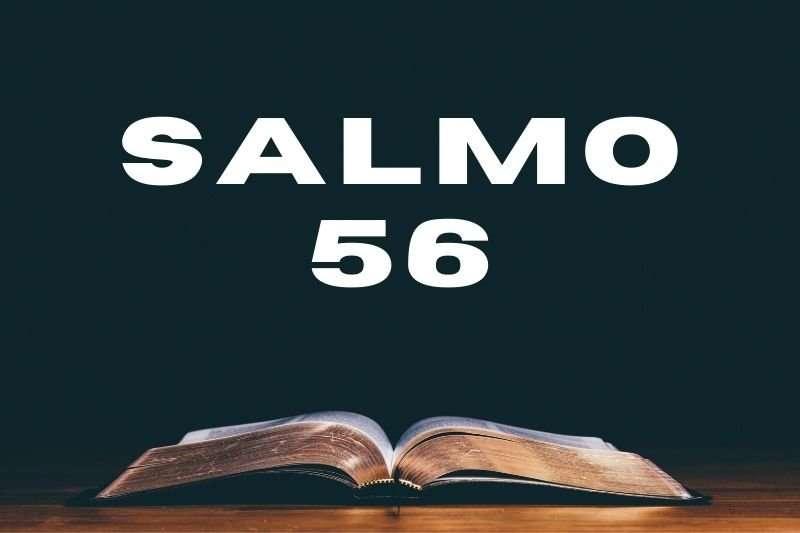 salmo 56 reina valera