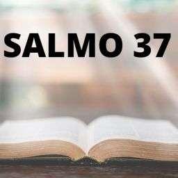 salmo 37 reina valera