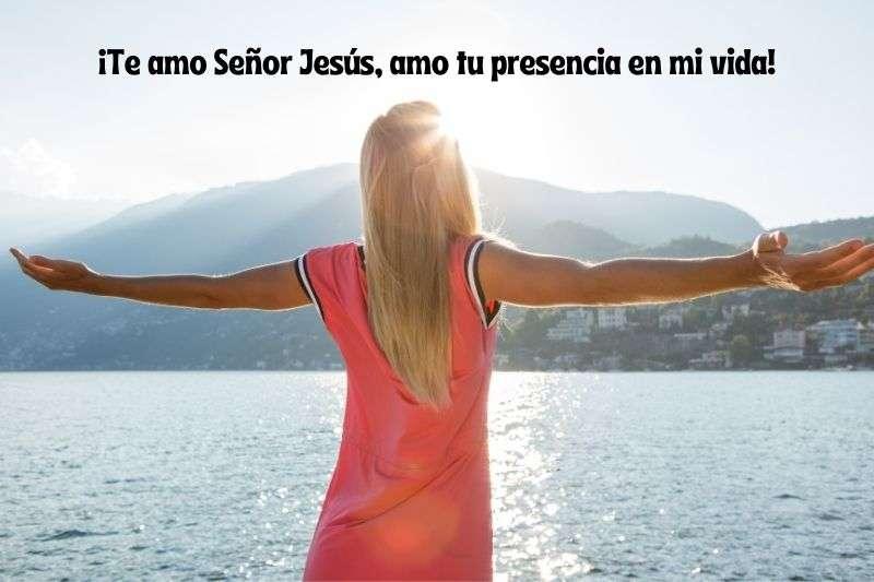 3 minutos con jesus
