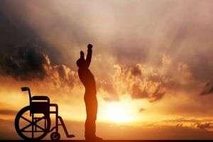 oracion al señor de los milagros para un imposible